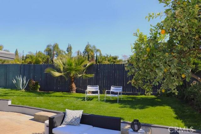 3214 Stevely Av, Long Beach, CA 90808 Photo 31