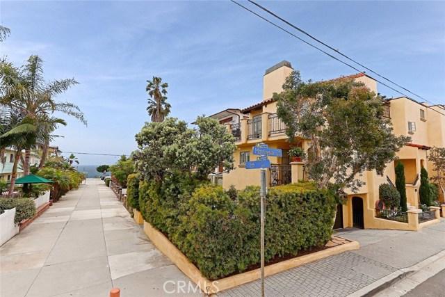 333 11th Street  Manhattan Beach CA 90266