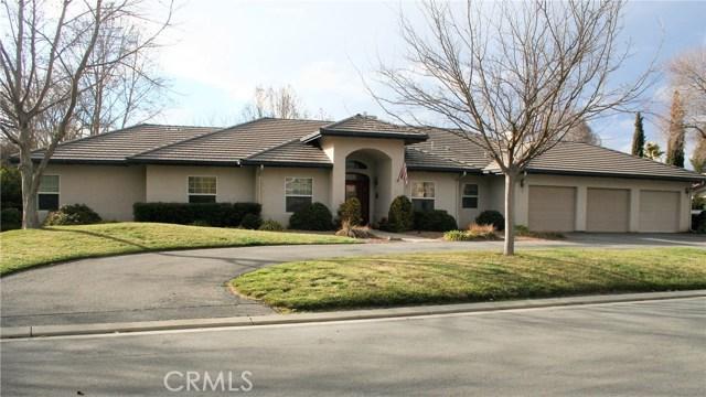 3021  Cielo Grande, Atascadero in San Luis Obispo County, CA 93422 Home for Sale
