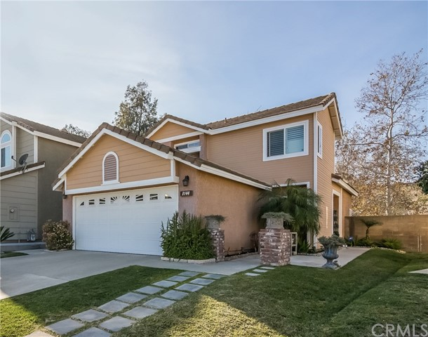 , CA  is listed for sale as MLS Listing SB18033398