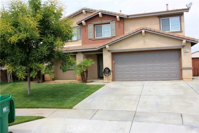 28877 Wallflower Way, Murrieta, CA 92563