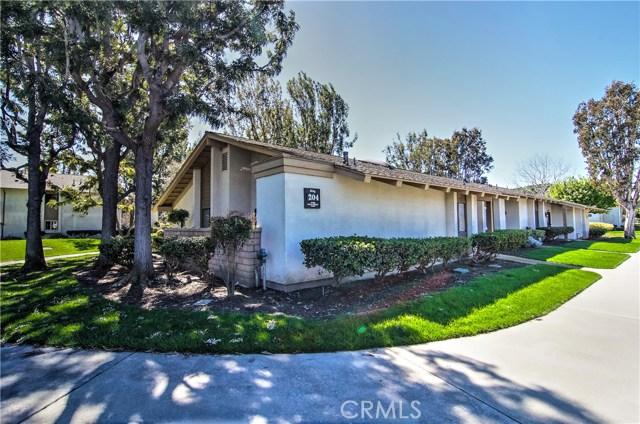 8788  Coral Springs Court, Huntington Beach, California