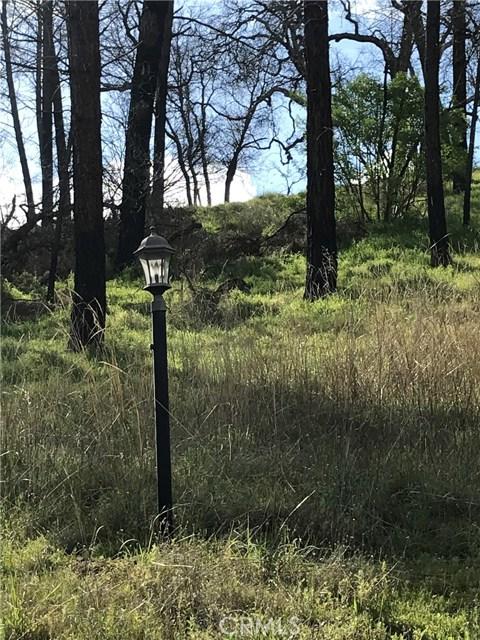 19995 Hartmann Road Hidden Valley Lake, CA 95467 - MLS #: LC18066943