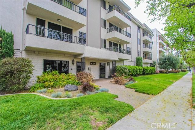 2121 E 1st St, Long Beach, CA 90803 Photo 1