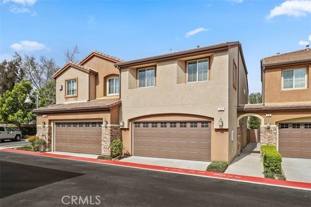 8692 9th Street,Rancho Cucamonga,CA 91730, USA