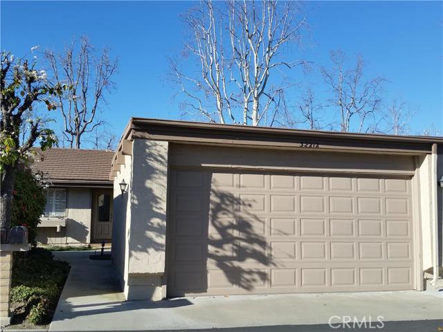 Single Family Home for Rent at 32212 Via Barrida St San Juan Capistrano, California 92675 United States