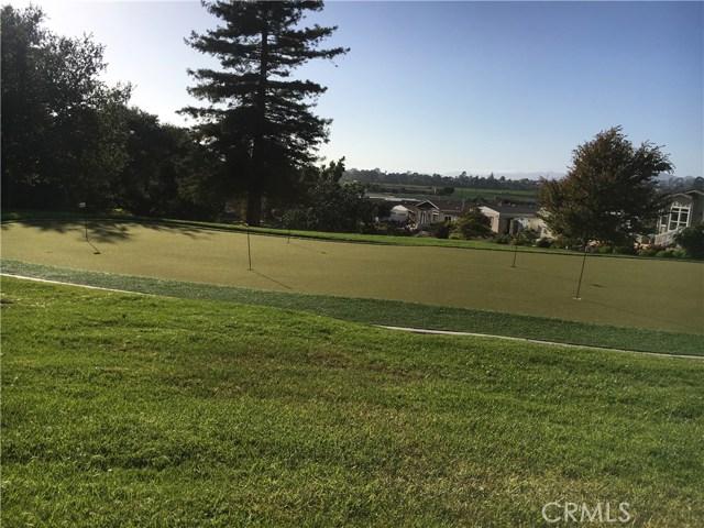 828 Arcadia Drive Unit 58 Arroyo Grande, CA 93420 - MLS #: SB18230169