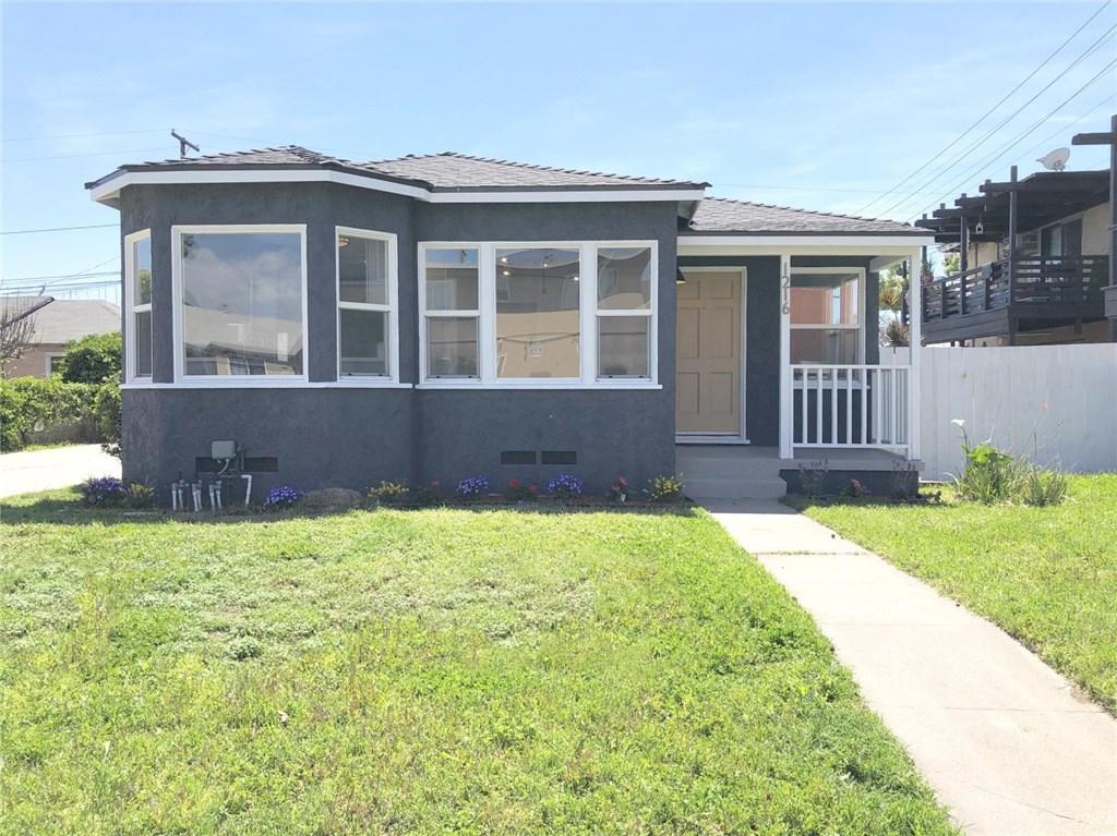 1216 E Phillips St, Long Beach, CA 90805 Photo