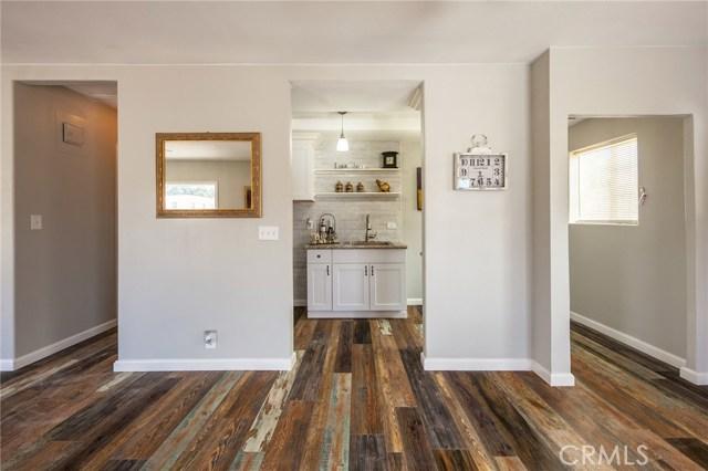 1025 BEAUMONT Avenue, Beaumont CA: http://media.crmls.org/medias/59c60110-6ca1-42fd-aa9d-79cac40cc3f0.jpg