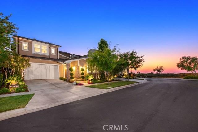 Photo of 52 Peacevine, Irvine, CA 92618