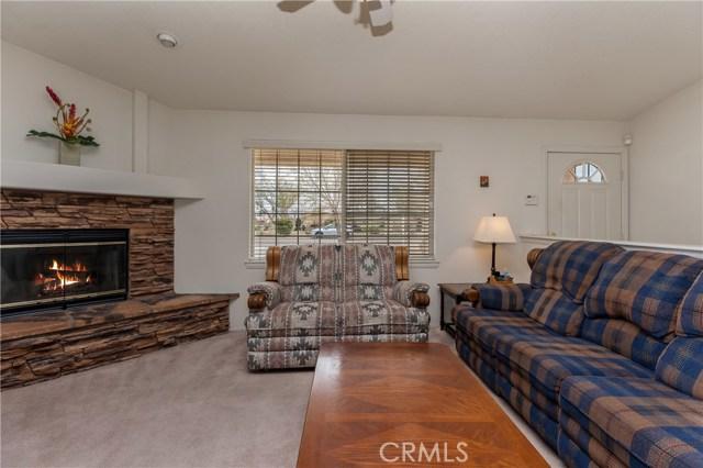 14630 Flathead Road Apple Valley, CA 92307 - MLS #: PW18082381