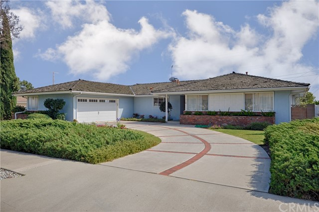 , CA  is listed for sale as MLS Listing PW18083918