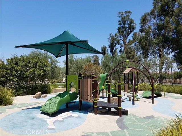 511 Rush Lily, Irvine, CA 92620 Photo 14