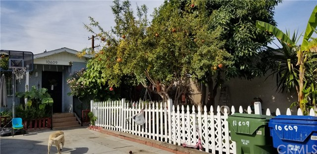 10609 San Pedro St., Los Angeles, CA 90003 Photo 7