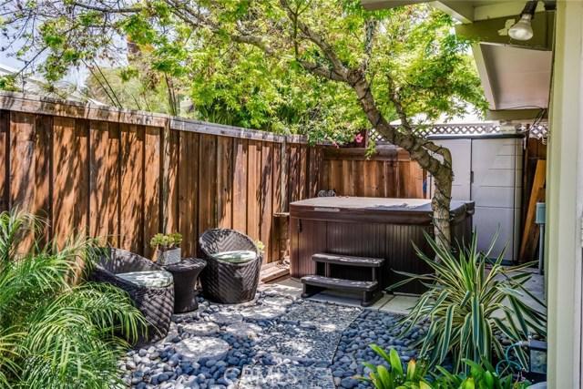 7005 E Spring St, Long Beach, CA 90808 Photo 18