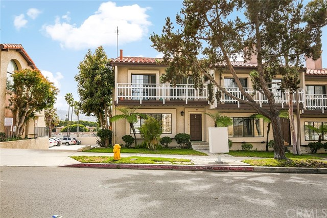406  Avenue G, Redondo Beach, California