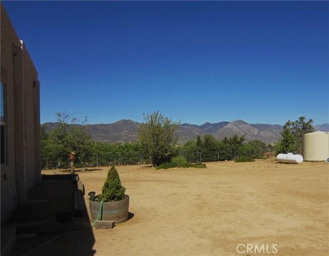 69891 Burlwood Drive, Mountain Center CA: http://media.crmls.org/medias/59cbe7e4-aab7-49b5-ba4a-7e53a62405de.jpg