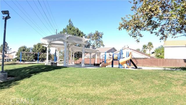 19609 Perth Lane Riverside, CA 92508 - MLS #: PW18266379