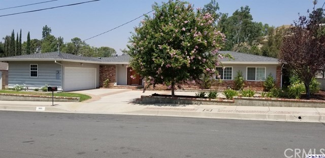 , CA  is listed for sale as MLS Listing 318003339