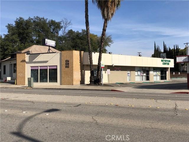 836 Garey Avenue,Pomona,CA 91767, USA