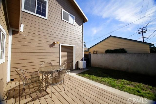 611 S Claudina St, Anaheim, CA 92805 Photo 34