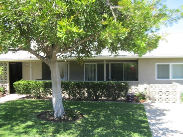 13361 St Andrews Dr M6-129D Drive, Seal Beach, CA, 90740