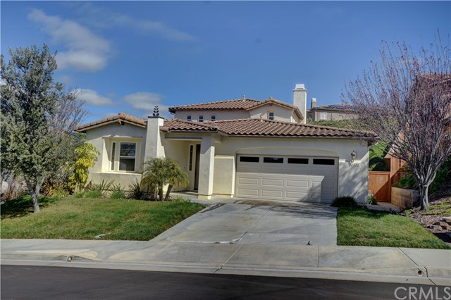 Property for sale at 44972 Dolce Street, Temecula,  CA 92592