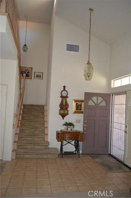 35610 Balsam Street, Wildomar CA: http://media.crmls.org/medias/59d406f6-6b36-4c56-9e31-ec3e129610fe.jpg