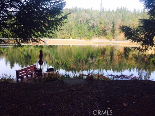 0 Forest Glade, Berry Creek CA: http://media.crmls.org/medias/59d57fe0-d141-45ef-97f5-19e193daf0d2.jpg