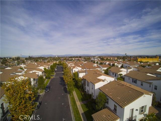 305 N Santa Maria St, Anaheim, CA 92801 Photo 32