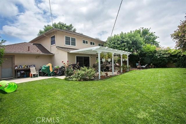 2913 E Hempstead Road, Anaheim CA: http://media.crmls.org/medias/59d81612-7299-4d76-a876-eb768a9667fc.jpg