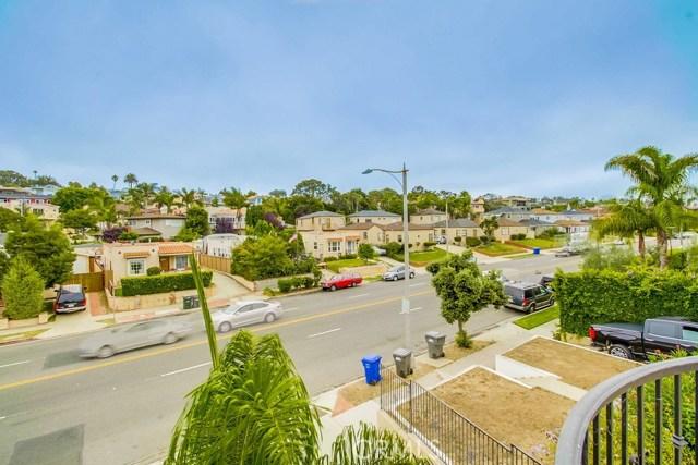 611 S Pacific Coast # A Redondo Beach, CA 90277 - MLS #: OC17213002