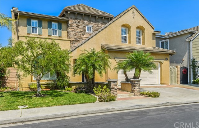 Photo of 12285 Lighthouse Lane, Seal Beach, CA 90740