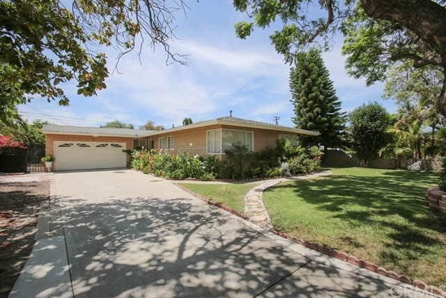 , CA  is listed for sale as MLS Listing PW18175200