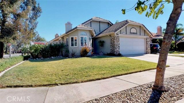 Photo of 6419 Panorama Court, Rancho Cucamonga, CA 91737