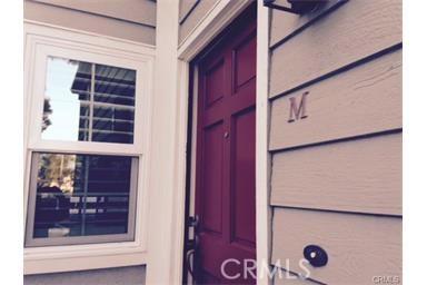 3690 S  Bear Street M, SANTA ANA