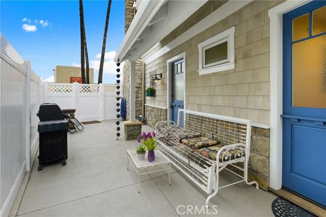 5291 E Appian Wy, Long Beach, CA 90803 Photo 38