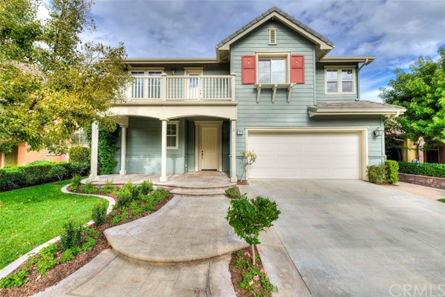 Photo of 7 Cottage Hill Lane, Ladera Ranch, CA 92694