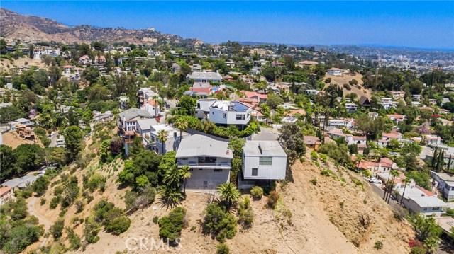 6427 La Punta Dr, Los Angeles, CA 90068 Photo 55