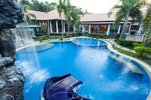 366101 Majestic Residence Villa M 12, Outside Area (Outside Ca), California 20150