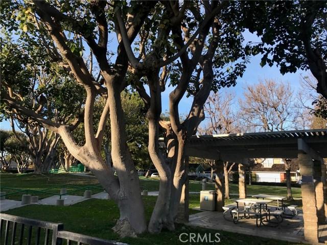 35 Echo, Irvine, CA 92614 Photo 34