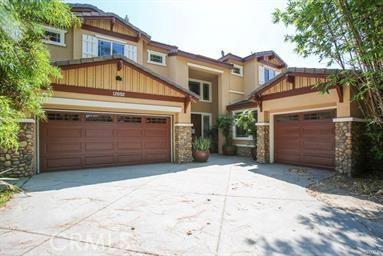 12692 Gilbert St, Garden Grove, CA 92841 Photo