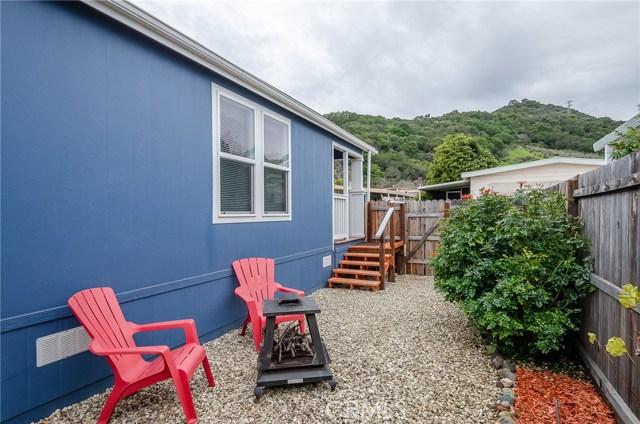 1845  Thelma Drive, San Luis Obispo in San Luis Obispo County, CA 93405 Home for Sale