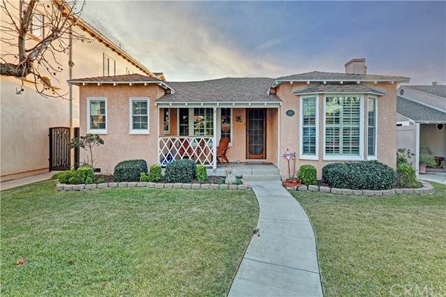 Detail Gallery Image 1 of 39 For 7824 3rd St, Downey,  CA 90241 - 3 Beds | 2 Baths