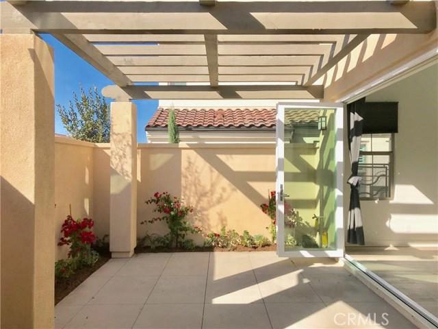 108 Fairbridge, Irvine, CA 92618 Photo 1