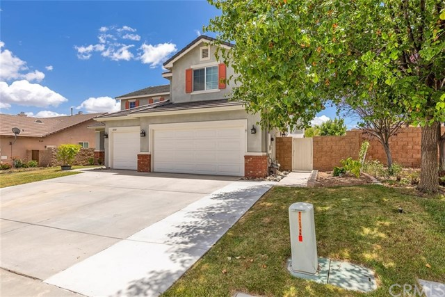 Photo of 31145 Euclid Loop, Winchester, CA 92596