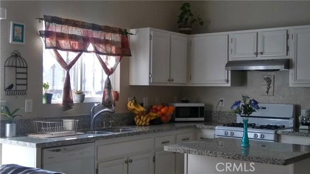 13674 Princeton Drive Victorville, CA 92392 - MLS #: EV18086431