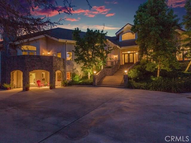 Photo of 2353 Grace Street, Riverside, CA 92504
