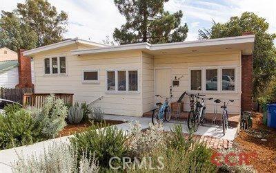 2045 Slack Street, San Luis Obispo, CA 93405