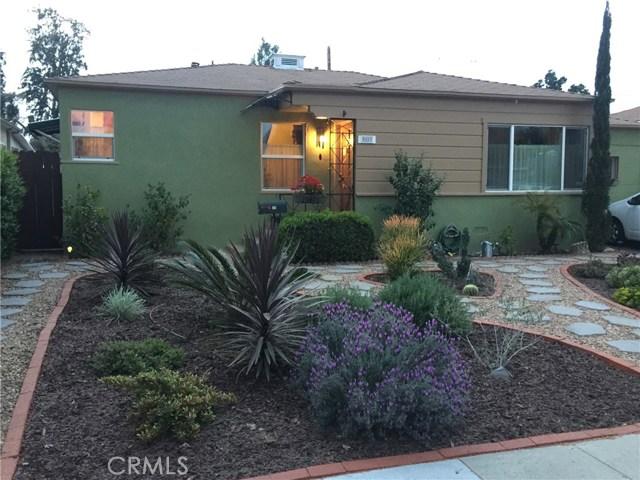 2111 N Pass Avenue, Burbank, CA 91505